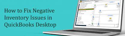 Quickbooks online inventory: methods